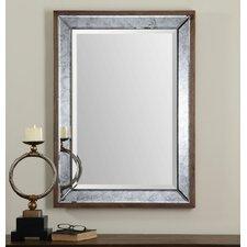 Daria Framed Mirror