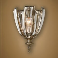 Vicentina 1 Light Wall Sconce