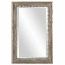 Quintina Mirror