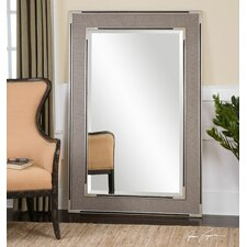 Alfred Oversized Mirror