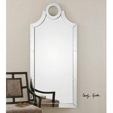 Acacius Arched Mirror