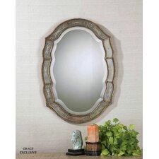 Fifi Beveled Mirror