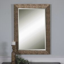Yasmine Wall Mirror