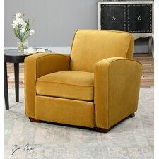 Somac Arm Chair