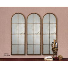 Nerissa Wall Mirror