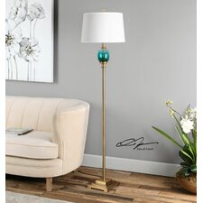 "Cavaillon 64.75"" Floor Lamp"