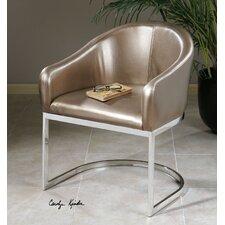 Marah Modern Accent Chair