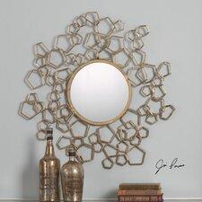 Finnian Modern Mirror