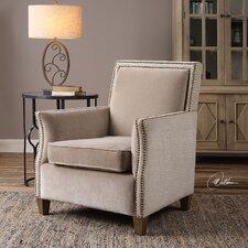 Darick Arm Chair