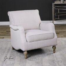 Armstead Arm Chair