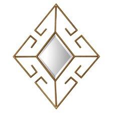 Gaetano Diamond Mirror