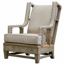 Schafer Arm Chair
