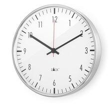 "Home Decor 13.78"" Quartz Wall Clock"