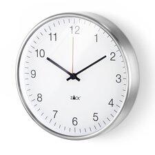 """Home Decor 9.4"""" Palla Wall Clock"""