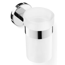 2015 Spring Scala Tumbler with Holder