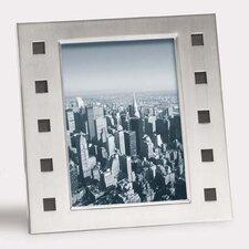Ecco Picture Frame