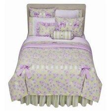 Flower Basket Bedding Collection