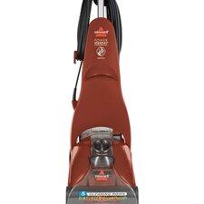 PowerSteamer PowerBrush Upright Deep Cleaner