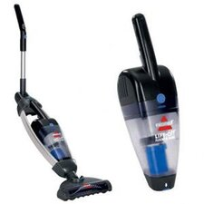 Lift Off Floors and More Vacuum Cleaner
