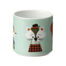 Marionette 6 oz. Cup