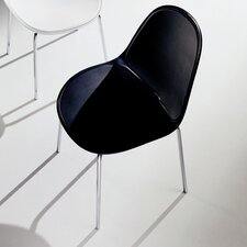 Nicla Side Chair
