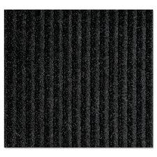 Wiper / Scraper Doormat