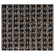 Oxford Wiper Doormat