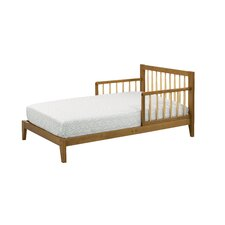 Highland Toddler Bed