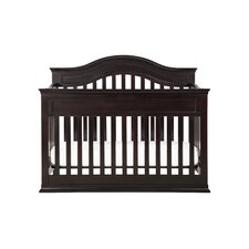 Brook Convertible Crib