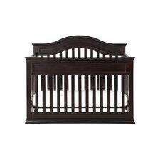 Brook Convertible Crib