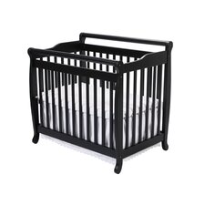 Emily Mini Convertible Crib