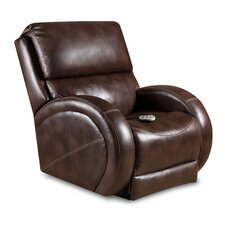 Loggins Recliner
