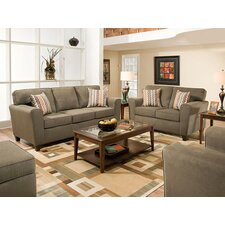 Temperance Living Room Collection