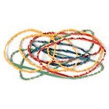 Rubber Bands 250/pk