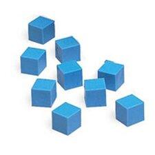 Base Ten Units Plastic (Set of 300)