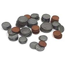 460 Piece Treasury Coin Assortment Pack Tool