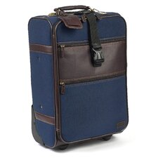 "21"" Pullman Carry-On Suitcase"
