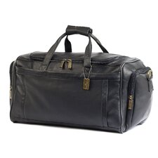 "20"" Carry-On Duffel"