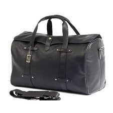 "18.25"" Carry-On Duffel"