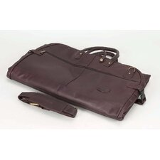 Luggage Tri-Fold Garment Bag