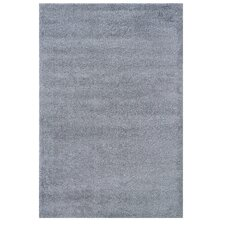 Andros Gray Rug