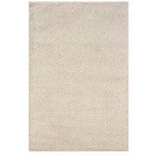 Andros Ivory Rug