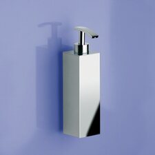 Accessories Wall Mounted Soap Dispenser