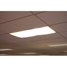 Classroom Light Filters - Whisper - Set of 4