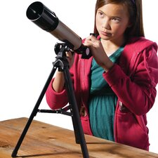 GeoSafari® Vega 360 Telescope