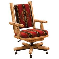 Cedar Executive Office Chair