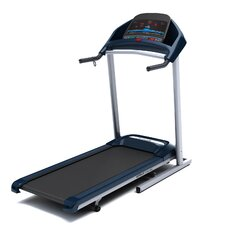715T Plus Treadmill