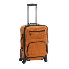 "Pasadena 20"" Spinner Suitcase"