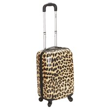 "20"" Polycarbonate Carry-On"