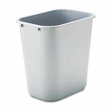 7-Gal. Wastebasket